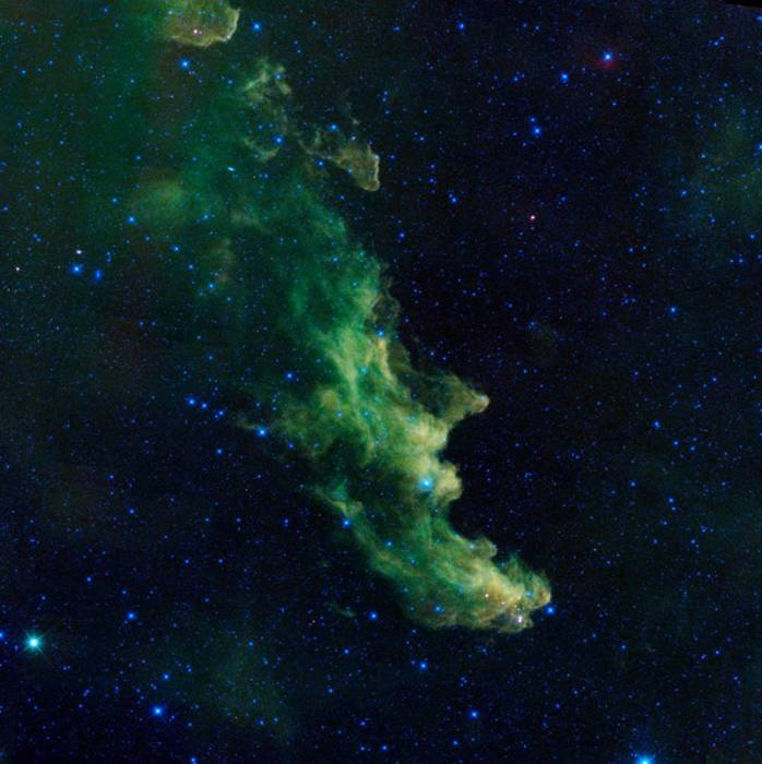 "{""author"":""NASA/STScI%20Digitized%20Sky%20Survey/Noel%20Carboni"",""link"":""https%3A//commons.wikimedia.org/wiki/File%3AWitch_head_nebula.jpg"",""descr"":""Туманность%20%22Голова%20ведьмы%22""}"