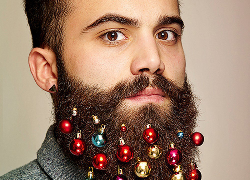 "{""author"":""BEARDBAUBLES"",""link"":""http%3A//www.affaritaliani.it/costume/moda-barba121214_mm_455095_mmc_1.html"",""descr"":""""}"