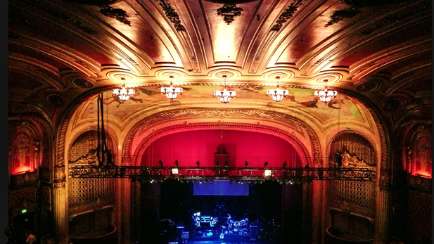 "{""author"":""Meg%20Lauber"",""link"":""http%3A//www.timeout.com/san-francisco/music-nightlife/the-warfield"",""descr"":""оперный%20театр""}"