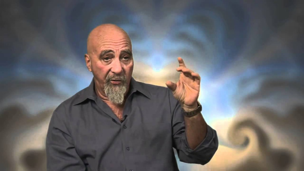 7. dr-stuart-hameroff-talks-about-quantum-soul-screen-from-youtube-video.jpg