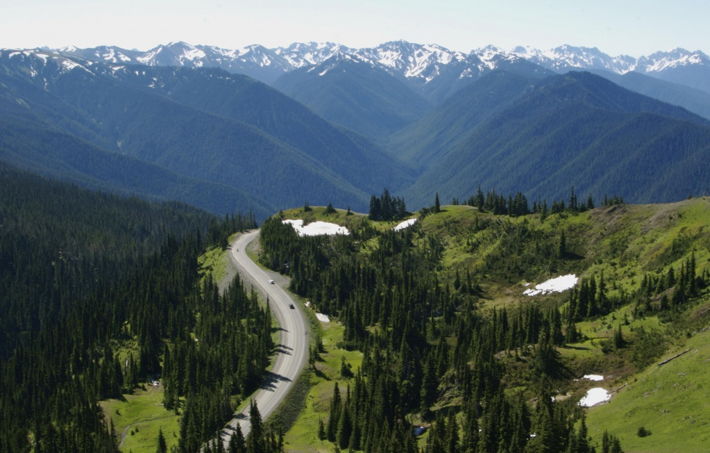 "{""author"":""Hurricane%20Ridge%20Olympic%20National%20park"",""link"":""http%3A//olympicpeninsulablog.com/wp-content/uploads/Hurricane-Ridge-Road.jpg"",""descr"":""""}"