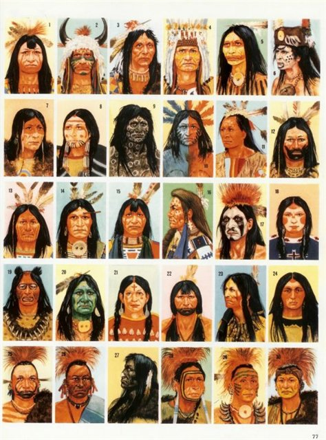 "{""author"":"""",""link"":""http%3A//becuo.com/native-american-face-paint"",""descr"":""""}"