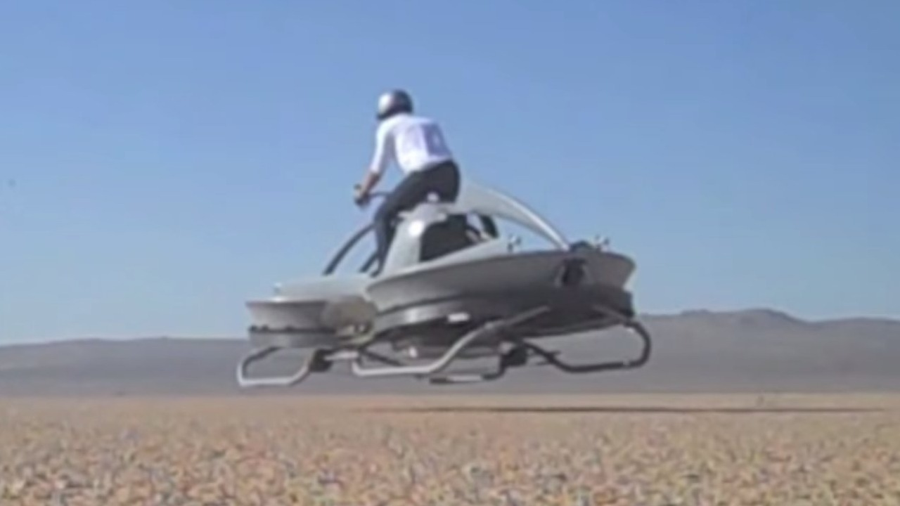 "{""author"":"""",""link"":""http%3A//wonderfulengineering.com/aerox-the-worlds-first-hover-bike-will-be-available-by-2017/"",""descr"":""ховербайк""}"