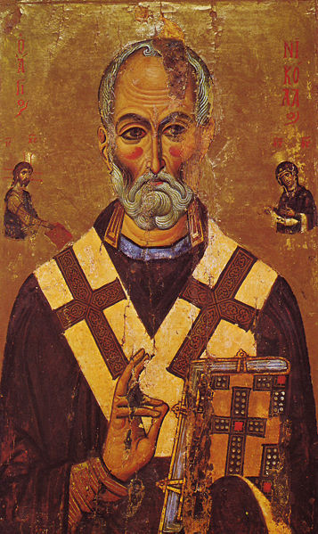 "{""author"":"""",""link"":""https%3A//commons.wikimedia.org/wiki/File%3ASt_Nicholas_Icon_Sinai_13th_century.jpg"",""descr"":""Святой%20Николай%20Мирликийский""}"