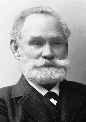 "{""author"":""Official%20Nobel%20Prize%20photo%20%281904%29"",""link"":""https%3A//commons.wikimedia.org/wiki/File%3AIvan_Pavlov_nobel.jpg"",""descr"":""Иван%20Павлов""}"