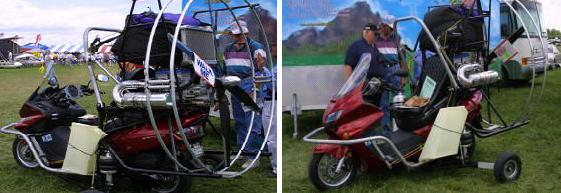 "{""author"":""Flite%20Bike"",""link"":""http%3A//www.ultralightnews.com/airventure2001/flitebike.htm"",""descr"":""Flite%20Bike""}"