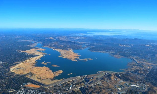 10. folsom-lake-photo-by-richey-sportfishing.jpg