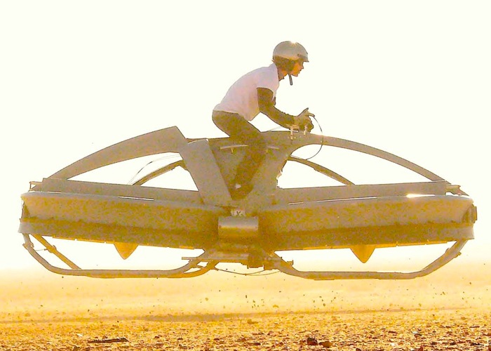 "{""author"":""Aerofex%20Aero%20X"",""link"":""http%3A//wonderfulengineering.com/aerox-the-worlds-first-hover-bike-will-be-available-by-2017/"",""descr"":""ховербайк""}"