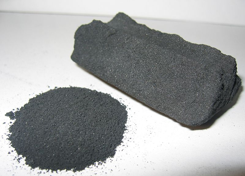 800px-Activated_Carbon.jpg